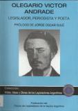 Oligario Víctor Andrade