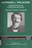 Alfredo L. Palacios