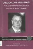 Diego Luis Molinari