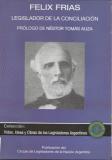 Félix Frías
