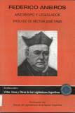 Federico Aneiros