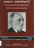 Juan F. Cafferata