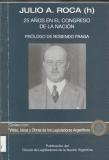 Julio A. Roca (h)