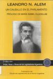 Leandro N. Alem