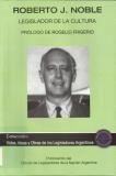 Roberto J. Noble