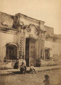 Casa_de_Tucumán.1868
