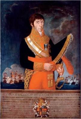 Baltasar_Hidalgo_de_Cisneros_(Museo_Naval_de_Madrid)