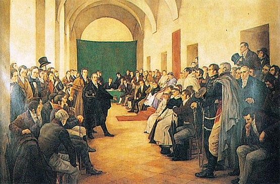 pedro subercaseaux cabildo abierto 22 de mayo 1810 (2)