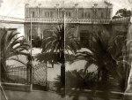 1904: Casa Histórica con Templete (1)